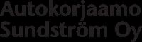 Autokorjaamo Sundström - Toyota-huolto logo
